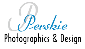Perskie Photographics & Design
